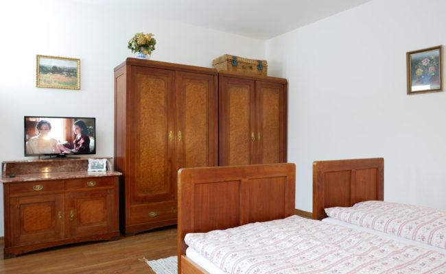 apartman-2_2