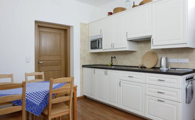 apartman-2_4