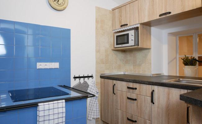 apartman-3_4