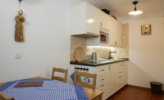 apartman-4_1